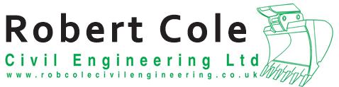 Robert Cole Civil Engineering Ltd